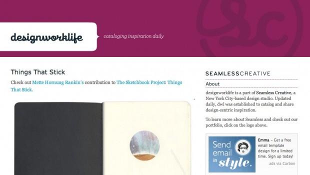 DesignWorkLife
