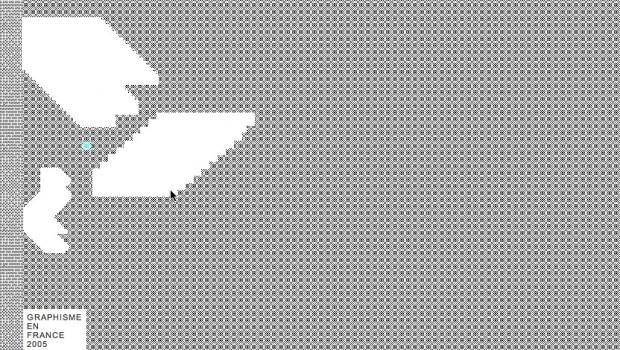 Du graphisme sans image et en HTML