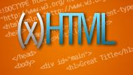 [GR3] HTML : les tableaux
