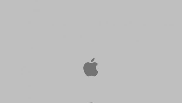 [Mac] Si ça coince au démarrage…