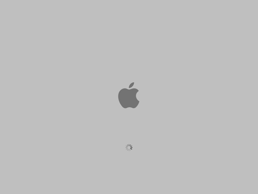 ( Résolu ) Erreur d'installation USB BOOT OsX Maverick V12 Mac-boot-splash-1-4-11