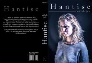 Amandine Doudoux - GR2 - Hantise