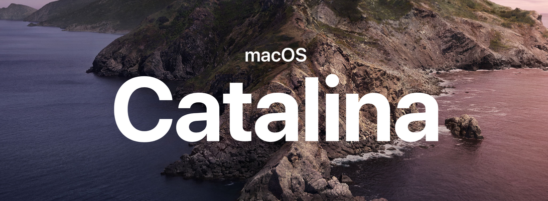 macOS Catalina - Screenshot by Jason Hiner/CNET